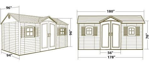 lifetime 15x8 shed uk 301 moved permanently