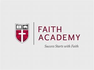 File:Faith Academy Shield.png - Wikipedia