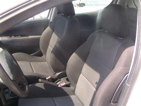 siege partner occasion 307xt premium parfait etat garantie pro reprise auto et