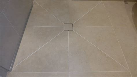cost of flooring style within
