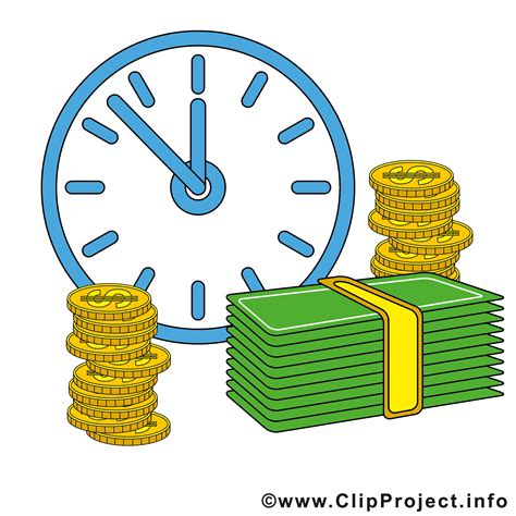 Financial Clipart | Free download on ClipArtMag
