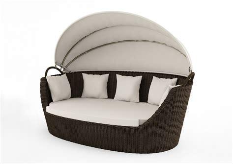 sofa ogrodowa portofino producent mebli ogrodowych oltre