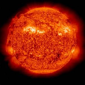 Solar System Sun - Pics about space