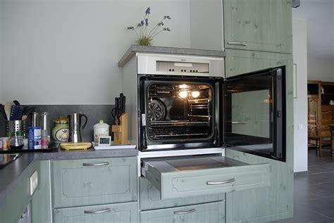 beautiful pour choisir ses rangements nous conseillons de favoriser les tiroirs car ils