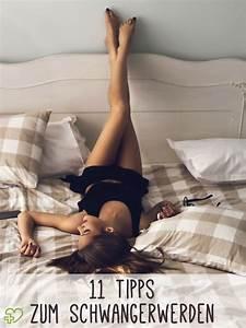 Feucht Werden Tipps : 17 best ideas about schwanger werden tipps on pinterest ~ Lizthompson.info Haus und Dekorationen