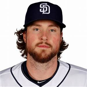Carter Capps Stats, News, Video, Bio, Highlights on TSN