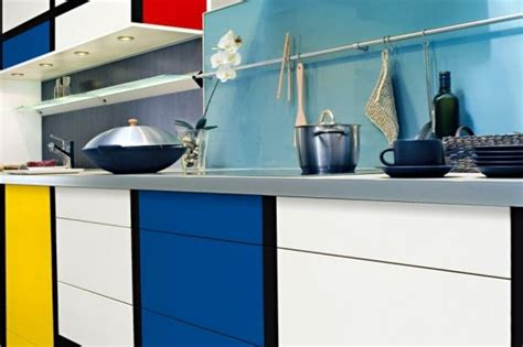 renew your kitchen cabinets kitchen cabinets paste how to renew kitchen cabinets 4713