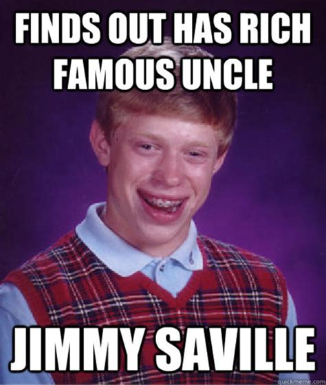 Jimmy Savile Meme - image 472605 jimmy savile pedophile case know your meme