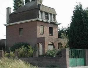 La Maison De Hem  Nord   Non Loin De Villeneuve D U0026 39 Asq  Est
