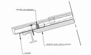 CITOIT Système Support de tuiles canal