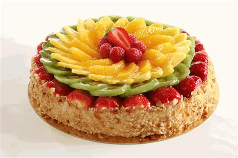 dessert fruit de saison desserts