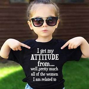 WhatsApp DP Att... Childlike Attitude Quotes