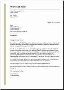 Resturlaub Kündigung Berechnen : k ndigungsschreiben vorlagen gratis ~ Themetempest.com Abrechnung