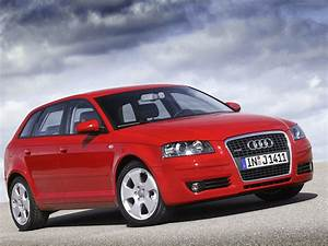 Audi A3 2004 : audi a3 sportback 2004 exotic car photo 23 of 52 diesel station ~ Gottalentnigeria.com Avis de Voitures