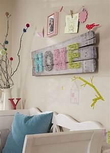 Wandschmuck Für Wohnzimmer : die 25 besten ideen zu wanddeko selbstgemacht auf pinterest handgemachte spiegel und malstift ~ Sanjose-hotels-ca.com Haus und Dekorationen
