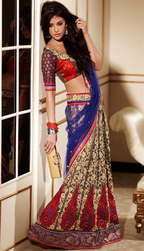 indian designer clothes buy indian designer sarees wear salwar suit from
