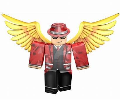 Roblox Character Render Transparent Hq Brian Test