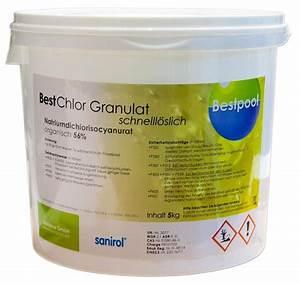 Chlorgranulat 5 Kg : 5 kg chlorgranulat 56 chlor petroleumofen shop ~ Buech-reservation.com Haus und Dekorationen