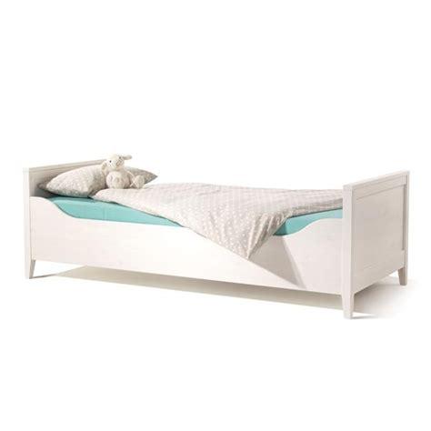 colombini letti singoli letto singolo moderno cameretta in legno