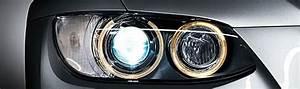 Phare Auto : etes vous g n par les phares au x non s curit forum pratique ~ Gottalentnigeria.com Avis de Voitures
