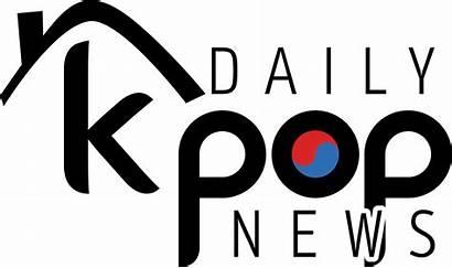 Pop Dkpopnews Idol Poll Favorite Female