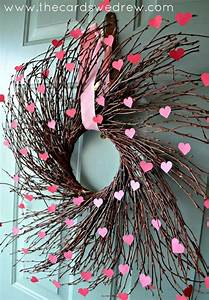 32 Easy and Cute Valentines Day Crafts Can Make Just One
