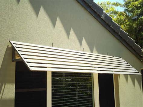 awnings colorbond steel aluminium woodgrain superior screens