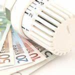 Lohnt Sich Solarthermie : solarthermie wirtschaftlichkeit rendite lohnt sich ~ Watch28wear.com Haus und Dekorationen