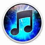 Cool Icon Apple Icons Mac Vectorified Personal