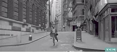 Movies Classic Turner Sci Fi Giphy 1950s