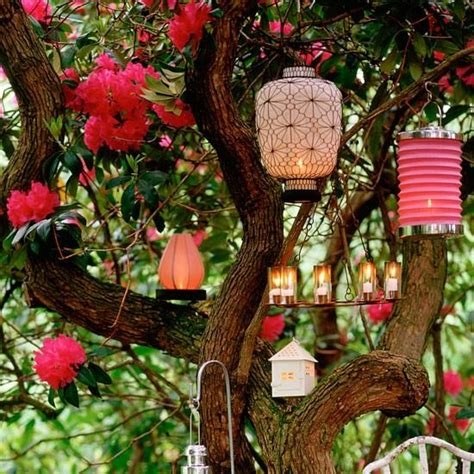 idee deco jardin quelques idees creatives