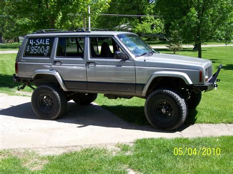 old jeep cherokee models looking for my old cherokee wyoming jeep cherokee forum