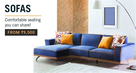 Shopping For Sofa Set by Low Price Sofa Set Wooden Sofa Set Search