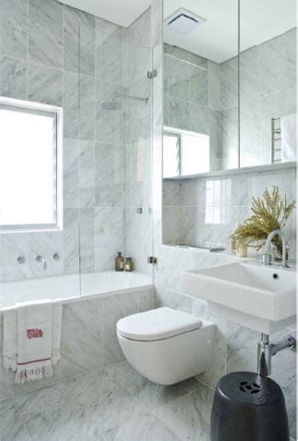 marbel bathroom 48 luxurious marble bathroom designs digsdigs