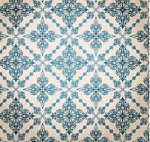 The gallery for --> Hipster Floral Pattern