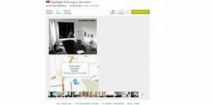 Facebook Wohnung Vermieten : 4 juni 2014 ~ Lizthompson.info Haus und Dekorationen