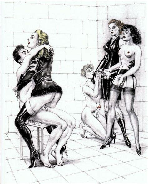 Vintage Porn Comics And Sex Games Svscomics