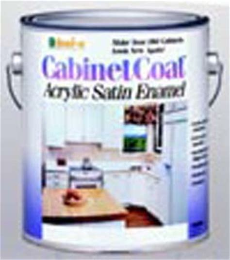 Insl X Cabinet Coat Tint Base by Inslx Cc456099 01 Cabinet Coat Tint Base Size 1 Gallon