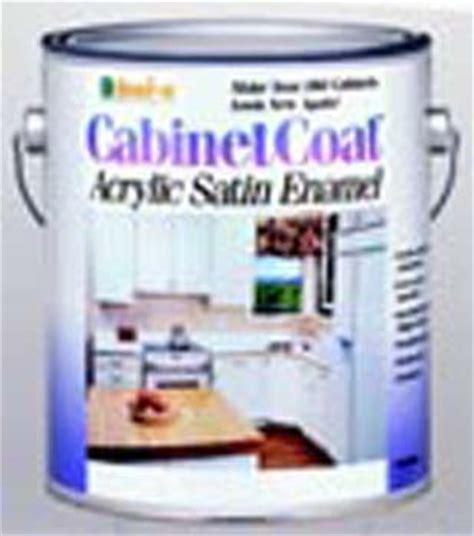 insl x cabinet coat tint base inslx cc456099 01 cabinet coat tint base size 1 gallon