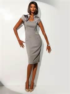 robe grise mariage robes de mariage robes de soirée et décoration robe de soirée grise courte