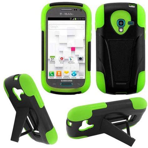cell phone tripod walmart phone for walmart family mobile samsung galaxy