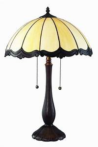 Amora Light Bulbs Preston 25 Quot Globe Table Lamp Victorian Table Lamps