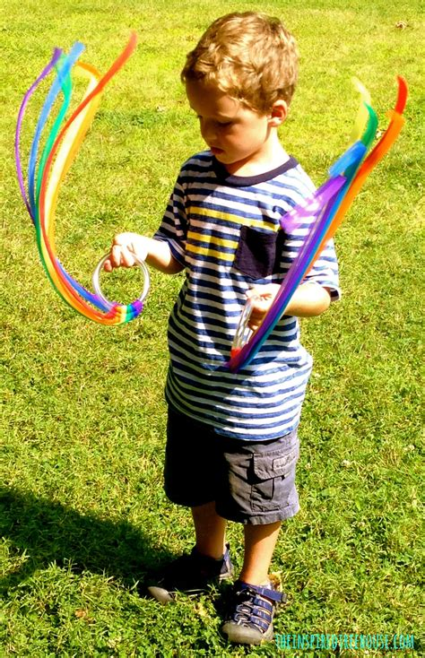 6 creative movement activities for using streamers 957 | ef434e2521c5f7c1235a9d75d79eac99