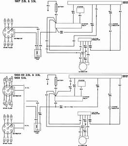 Gibson Sg Wiring Diagram For 1965