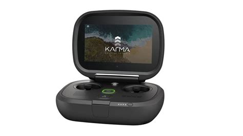 gopro karma news  discontinued tech advisor