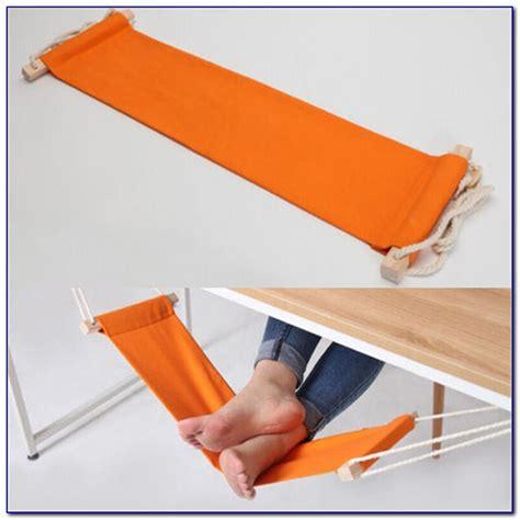 standing desk foot rest desk foot rest foot rest under desk bedroom furniture