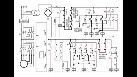 pittsburgh 60346 electric hoist wiring diagram electric