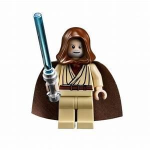 LEGO Star Wars Obi Wan Kenobi