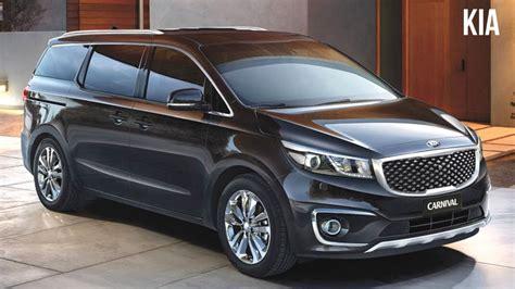 kia motors  launch  cars  india  late