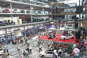 Mercedes Benz München Gebrauchtwagen : mercedes werkstatt mnchen arnulfstrae ~ Jslefanu.com Haus und Dekorationen